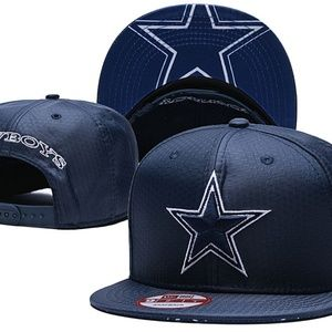 Other - New Era 9Fifty Dallas Cowboys Snapback Cap NFL